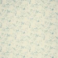 La Mer Animal Decorator Fabric by Fabricut
