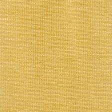 267391 15389 268 Canary by Robert Allen