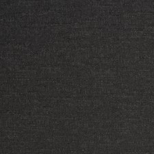 Noir Texture Plain Decorator Fabric by Fabricut