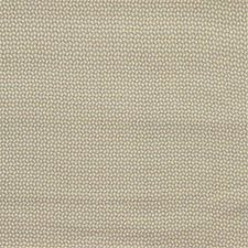 Water Texture Decorator Fabric by Kravet
