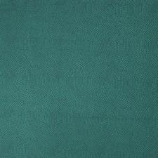 Jade Animal Decorator Fabric by Fabricut