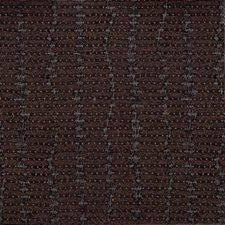 269497 190181H 313 Onyx by Robert Allen