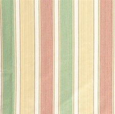 Jewel Stripes Decorator Fabric by Kravet