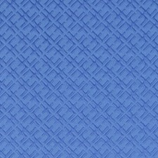 270027 SU15878 207 Cobalt by Robert Allen