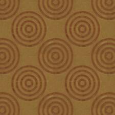 Rust Contemporary Decorator Fabric by Fabricut