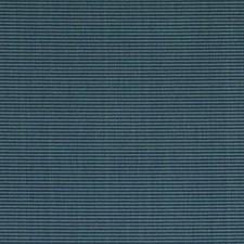 270408 190230H 11 Turquoise by Robert Allen