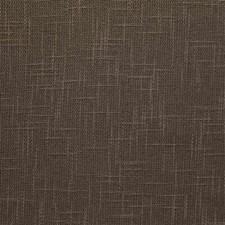 Chocolate Texture Decorator Fabric by Kravet