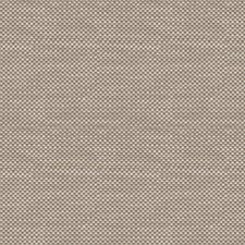 Nickel Texture Decorator Fabric by Kravet
