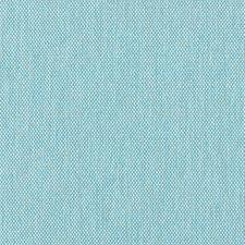 Caribe Decorator Fabric by Scalamandre