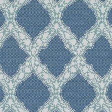 270730 DU15767 11 Turquoise by Robert Allen