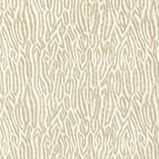 Fog Decorator Fabric by Scalamandre