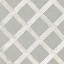 Zinc Decorator Fabric by Scalamandre