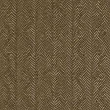 270954 DF15788 599 Cognac by Robert Allen