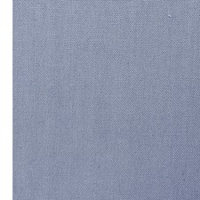 Chambray Decorator Fabric by Scalamandre