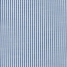 Cornflower Decorator Fabric by Scalamandre