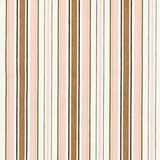 Blush Decorator Fabric by Scalamandre