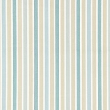 Seaglass Decorator Fabric by Scalamandre