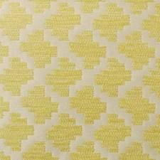 271544 15575 610 Buttercup by Robert Allen