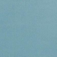 271682 DV15921 260 Aquamarine by Robert Allen