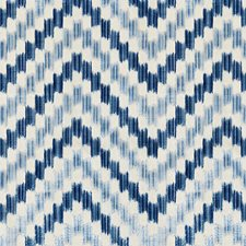 Pacific Decorator Fabric by Scalamandre
