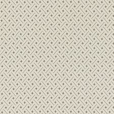 Pebble Decorator Fabric by Scalamandre