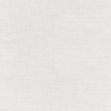 Whelk Decorator Fabric by Scalamandre
