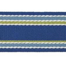 Turquoi Decorator Fabric by Robert Allen/Duralee