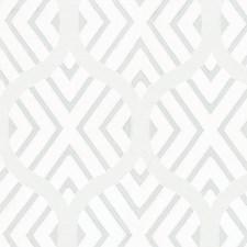Starlight Decorator Fabric by Scalamandre