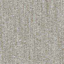 Bark Decorator Fabric by Scalamandre