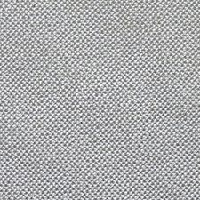 Porcini Decorator Fabric by Scalamandre