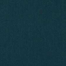 273320 DV15916 11 Turquoise by Robert Allen