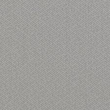 273464 15737 15 Grey by Robert Allen
