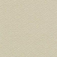 273594 15737 84 Ivory by Robert Allen