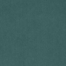 274040 DV15862 250 Sea Green by Robert Allen