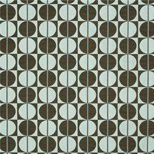 Mist Contemporary Decorator Fabric by Kravet