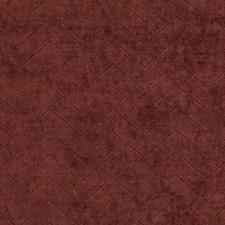 275165 190221H 9 Red by Robert Allen