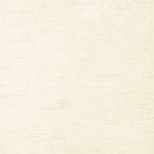 Bone Solid Decorator Fabric by Fabricut