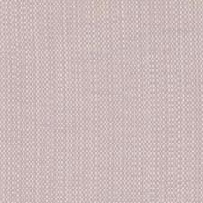 275783 DW16172 43 Lavender by Robert Allen