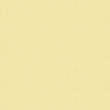 Marshmallow Solids Decorator Fabric by Kravet