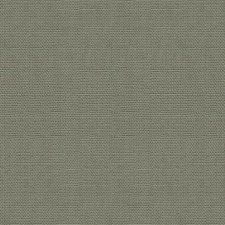 Flint Solids Decorator Fabric by Kravet