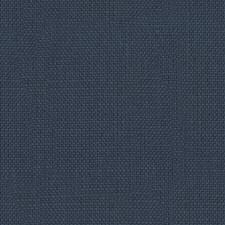 Denim Solids Decorator Fabric by Kravet