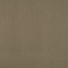 Suede Solids Decorator Fabric by Kravet