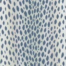 276593 DU16105 23 Peacock by Robert Allen