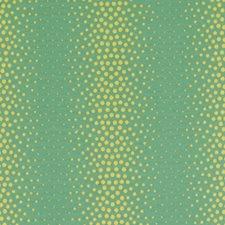 276673 SU15881 546 Key Lime by Robert Allen