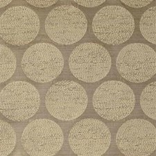 Topaz Geometric Decorator Fabric by Kravet