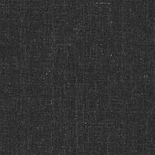 277647 SU16209 79 Charcoal by Robert Allen