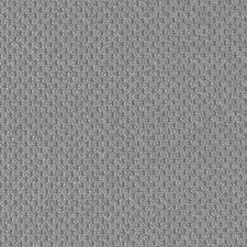 277861 DN15993 15 Grey by Robert Allen