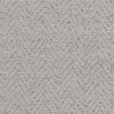 277919 BU15835 120 Taupe by Robert Allen