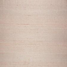 Blush Solid Decorator Fabric by Fabricut