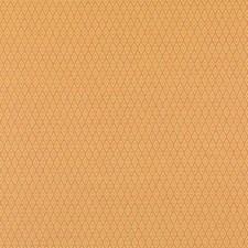 279063 190214H 551 Saffron by Robert Allen